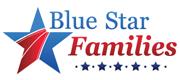blue-star-fam