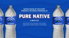 Pure Native