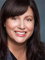 Allison Hicks (Prairie Band Potawatomi /Choctaw)
