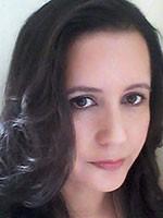 Dolores Quintana (Hopi)